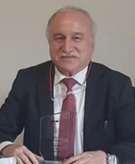 docdrmuzafferbey